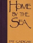 Home by the Sea Cover-2
