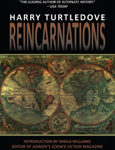 reincarnations_cover